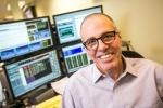 David Nelson Investment Management