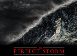 The_Perfect_Storm_For_Cable