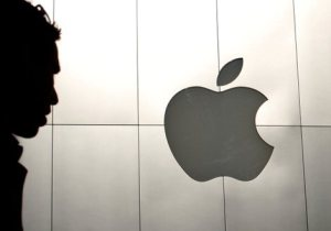 iConfess: Hello, My Name is David Nelson and I'm an 'Appleholic'