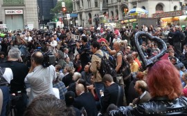 occupy-wall-street-a