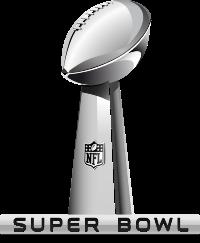 200px-Super_Bowl_logo.svg