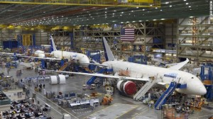 boeing-assembly-line