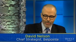 David Yahoo Finance TV 2013.12.27