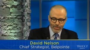 David Yahoo Finance TV 2013.12.27