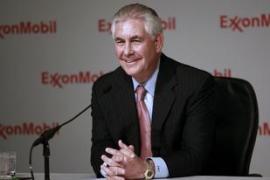 Exxon-RexTillerson-Bloomberg-309