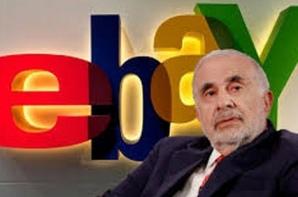 carl_icahn_ebay_-_Google_Search