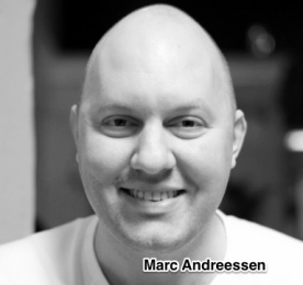 marc_andreessen_-_Google_Search