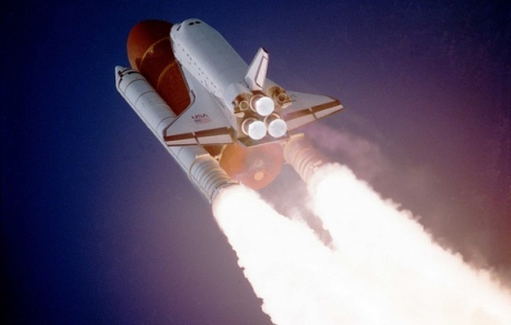 space_shuttle_-_Google_Search