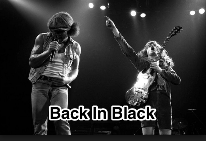 ac_dc_back_in_black_-_Google_Search