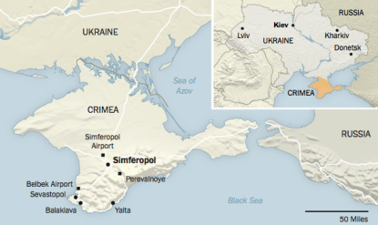 Tug_of_War_Over_Ukraine_Intensifies_-_NYTimes_com
