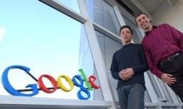 Goog_Founders