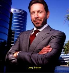 Larry_Ellison_-_Google_Search