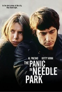 panic_in_needle_park_-_Google_Search