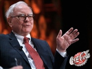 Warren_Buffett_Coca_Cola_-_Google_Search
