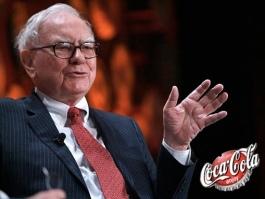 Warren_Buffett_Coca_Cola_-_Google_Search