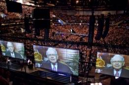 Buffett_Big_Screen_2
