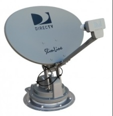 direct_tv_satellite_-_Google_Search