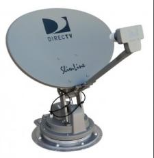 direct_tv_satellite_-_Google_Search
