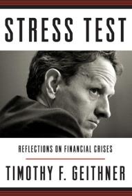 Geithner_Stress_Test_-_Google_Search