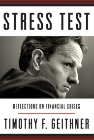 Geithner_Stress_Test_-_Google_Search