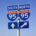 I95_North_South_Sign_-_Google_Search