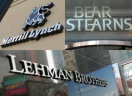lehman_brothers_collapse_date_-_Google_Search
