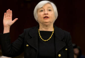 Don_t_Shoot_the_Messenger_Janet_Yellen_-_Google_Search