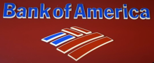 bank_of_america_-_Google_Search