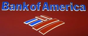bank_of_america_-_Google_Search