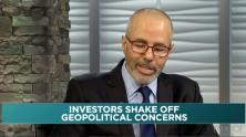 David_Yahoo_Investors_Shake_off_concerns