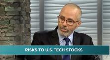 David_Yhoo_Risk_to_US_Tech_Stocks