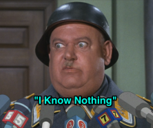Schultz_I_know_nothing