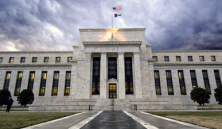 federal_reserve_-_Google_Search