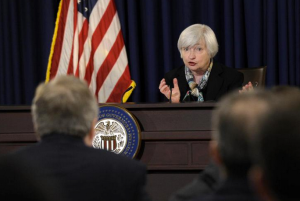 janet_yellen_press_-_Google_Search