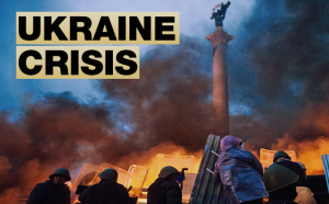 ukraine_crisis_-_Google_Search