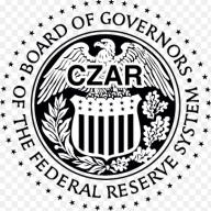 Fed_Czar