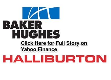Hal_Yahoo