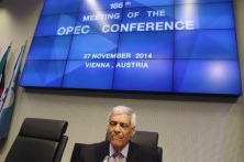 opec_meeting_-_Google_Search