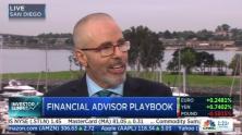 David Solo Financial Advisor