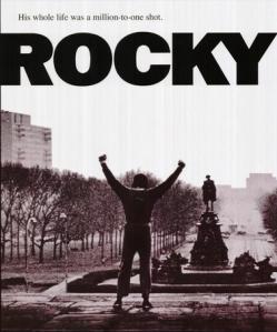 Rocky_whole_life