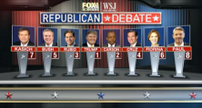 Fox_Business_GOP_Debate_-_1ogle_Search