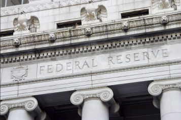 federal_reserve_2