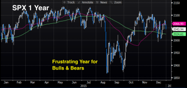 SPX_15_Frustrating_year