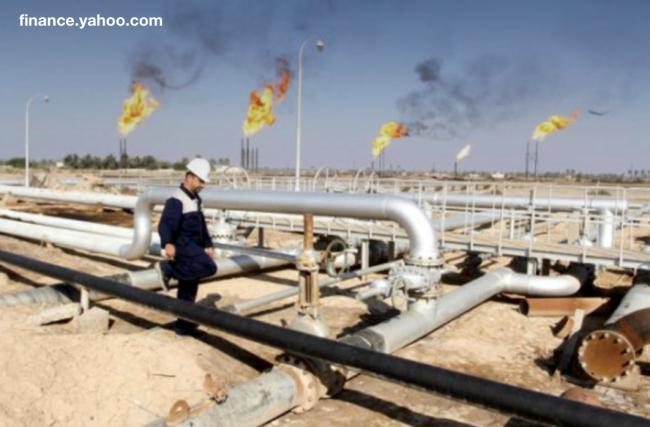 Yahoo_Oil