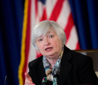 Janet_Yellen_s_Awkward_Day___The_New_Yorker