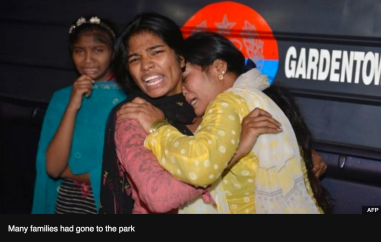 Pakistan_explosion_leaves_many_dead_at_Lahore_park_-_BBC_News