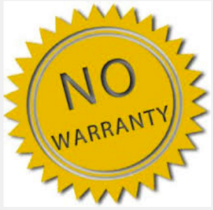 no_warranty_-_Google_Search_and_Cell_Grid_System