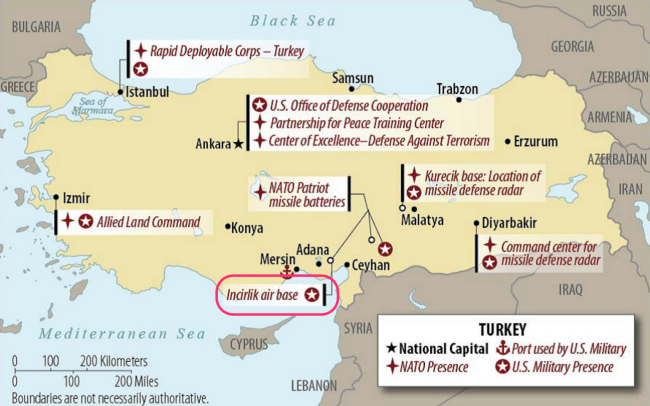 us_military_bases_in_turkey Highlight