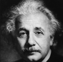 albert_einstein_-_google_search