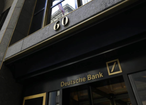 deutsche_bank_-_google_search